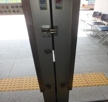 201208강화미니1.jpg